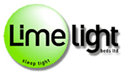 Limelight Beds