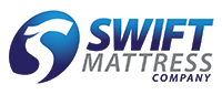 Swift Mattresses