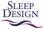 Sleep Design