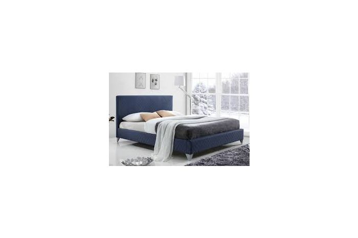 Brooklyn Double Bed