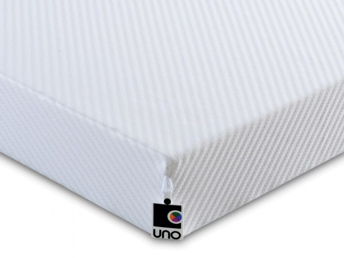 Breasley Uno Junior Double Mattress