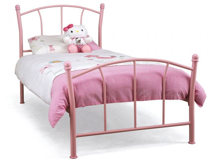 Penny Single Bed