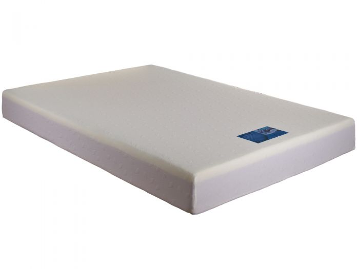 Luxury King Size Mattress