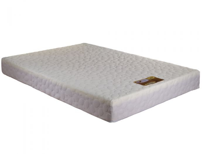 Pluto King Size Mattress