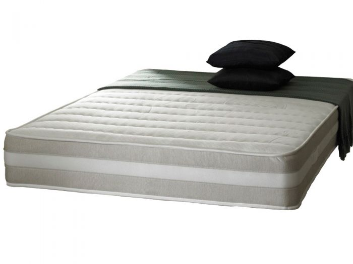 Buxton 2000 King Size Mattress