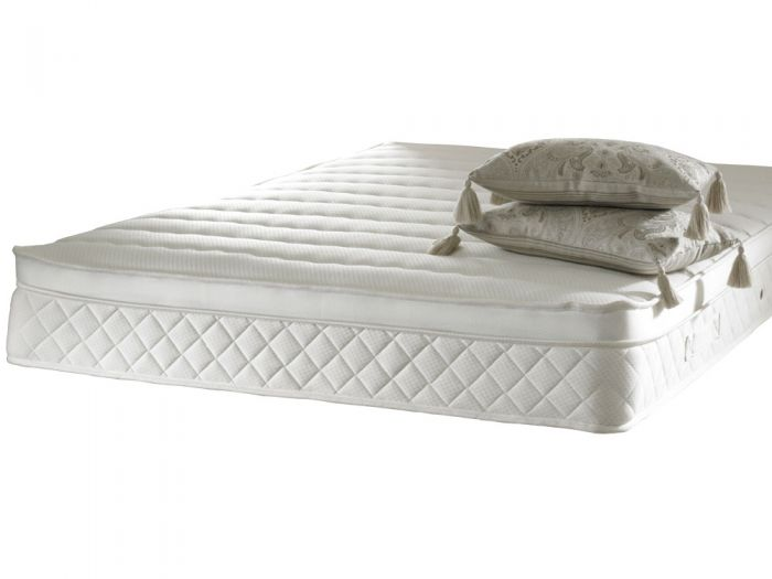 Larne 1000 King Size Mattress