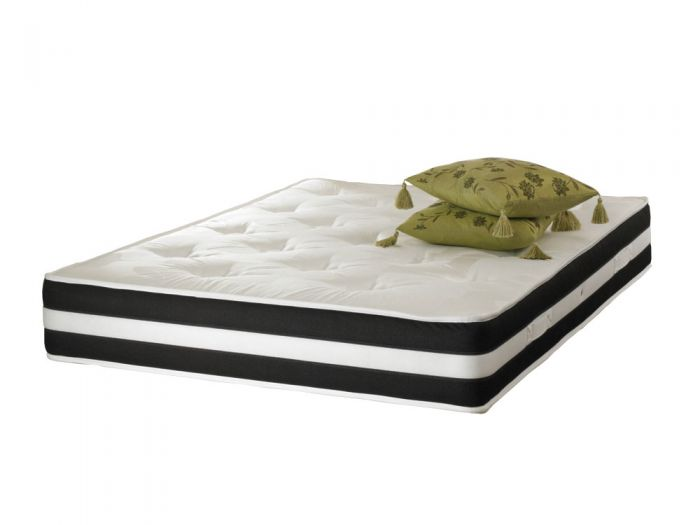 Derby Double Mattress
