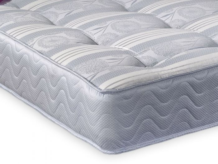 Ashleigh Super King Size Mattress