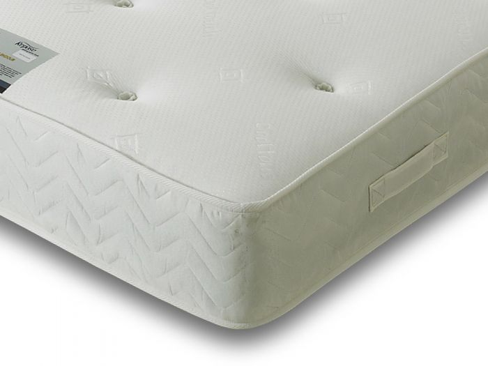 Splendour 1500 King Size Mattress