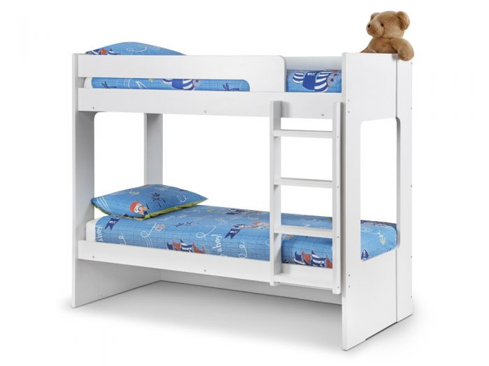 Ellie Bunk Bed