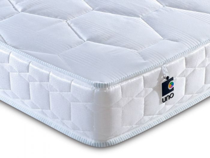 Uno Deluxe Firm Small Double Mattress