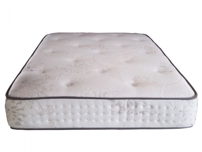 Windsor Memory 1000 Double Mattress