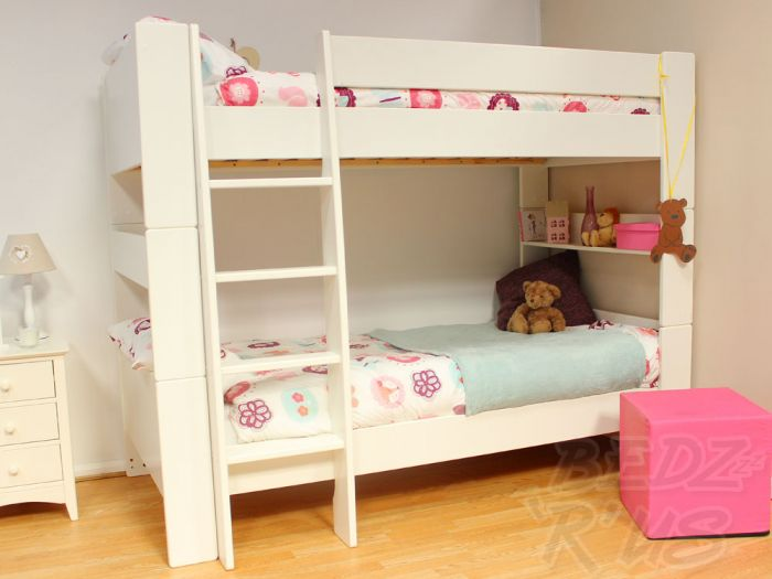 Steens For Kids Bunk Bed