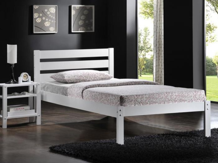 Eco Single Bed in a Box