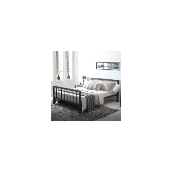 Metro Small Double Bed