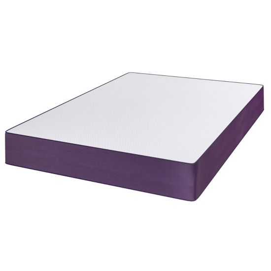 Iris Small double Mattress