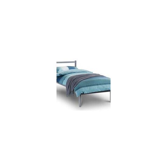 The Alpen Small Double Bed