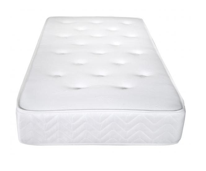 Oxford Double Mattress
