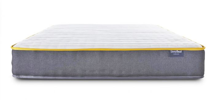 Sleepsoul Balance Single Mattress