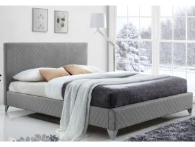 Brooklyn King Size Bed
