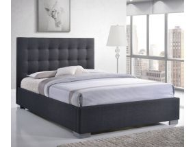 Nevada King Size Bed