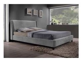 Edburgh Double Bed
