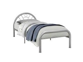 Solo Single Bed
