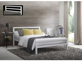 City Block Single Bed