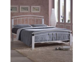 Tetras Small Double Bed