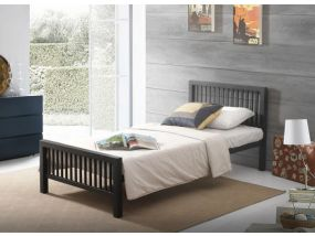 Meridian Single Bed