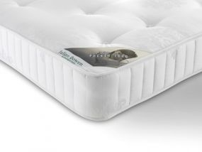Julian Bowen Elite Pocket 1000 Single Mattress