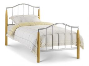 Carmel Single Bed