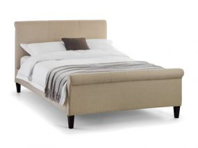 Grosvenor King Size Bed