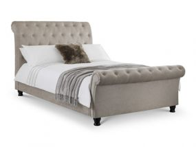 Ravello Double Bed