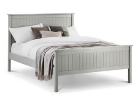 Maine Double Bed