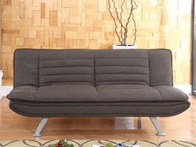 Denver Sofa Bed