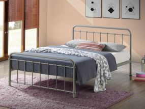 Miami Double Bed