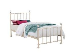 Birlea Jessica Single Bed