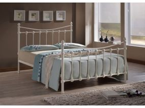 Florida Double Bed
