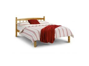 Pickwick Small Double Bed