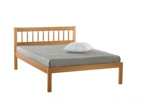 Birlea Santos Small Double Bed