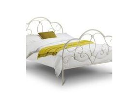 Arabella Double Bed