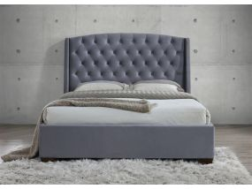 Birlea Oslo Single Bed