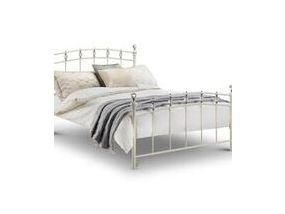 Sophie Double Bed