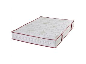 Neptune Luxury Small Single Mattress