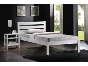 Eco Double Bed in a Box
