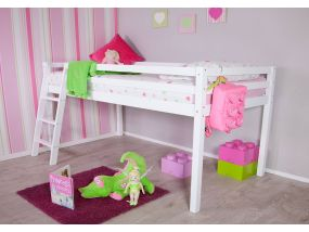 Flick Bunk Bed