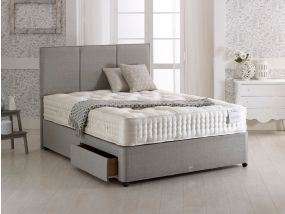 Natural Ortho 2000 Double Mattress