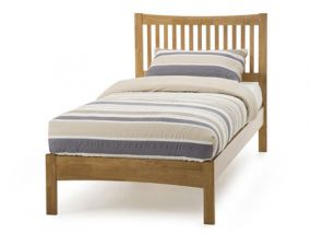 Mya Single Bed