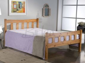 Birlea Miami Double Bed